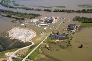Fort-Calhoun-OPPD-Pic-thumb