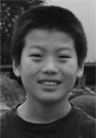 """Daniel Fu, 12, is KVNO's """"Classical Kid"""" selected for the month of November."""