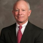 Sen. Greg Adams