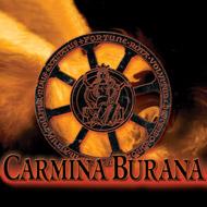 CarminaBurana_190x190