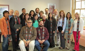 The Office of Latino/Latin American Studies at UNO published the report November 9. (Photo Courtesy UNO)