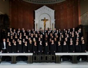 Omaha Symphonic Chorus