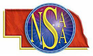 The Nebraska State Activities Association (NSAA) announced in December new football classifications for 2014 and 2015. (Photo Courtesy NSAA)