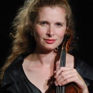 Susanna Perry-Gilmore
