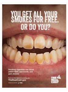 teeth_fda