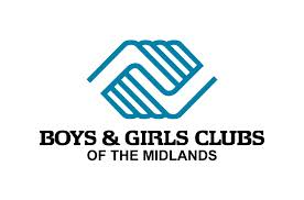 The Boys and Girls Club of the Midlands helps more than 1,400 students daily. (Photo Courtesy The Boys and Girls Club of the Midlands)