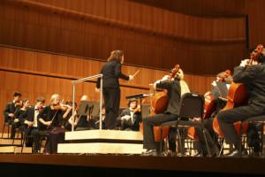 Aviva-Segall-conducting1-web