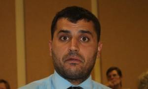 Adnan Shamo