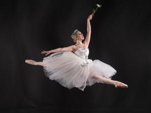 BalletNebraskaGiselle