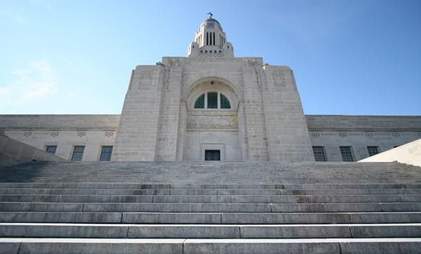 Property tax, prisons, health among issues facing Unicameral in 2015