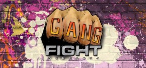 """Gang Fight: Nebraska"" is a 2011 NET News documentary that examined the landscape of gang activity in Nebraska, and efforts to fight back. It is centered on a boxing gym founded in gang-rich South Omaha by a convict-turned-minister who's trying to keep kids away from lifestyle he once embraced. One of the teenage boxers, a former gang member, gives viewers an inside look at gang life and its appeal to young people. For ""Gang Fight,"" producer Mike Tobias also talked with law enforcement, researchers and community leaders about problems and solutions, and visited Columbus to examine the growth of gangs in rural areas."