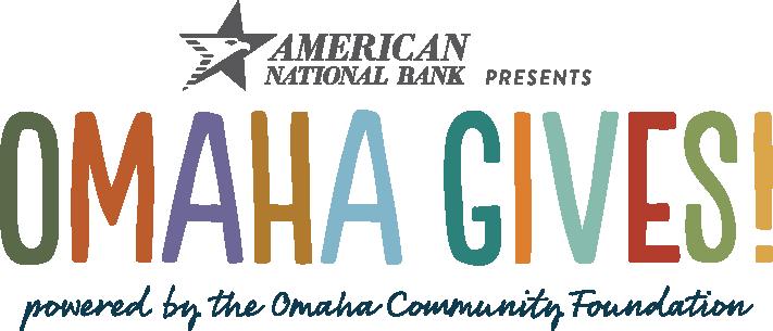 OmahaGives_Logo PNG
