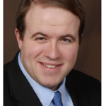 Jake Seeman, a lawyer, was born and raised in Omaha. (Photo Courtesy Jake Seeman)