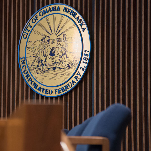 Omaha Food Trucks: Omaha Council Closes 2 Bars, Puts Off Food Truck Tax Again