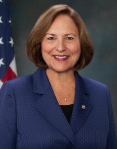 Deb_Fischer_official_Senate_photo
