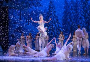 ballet-nebraska-swan-lake